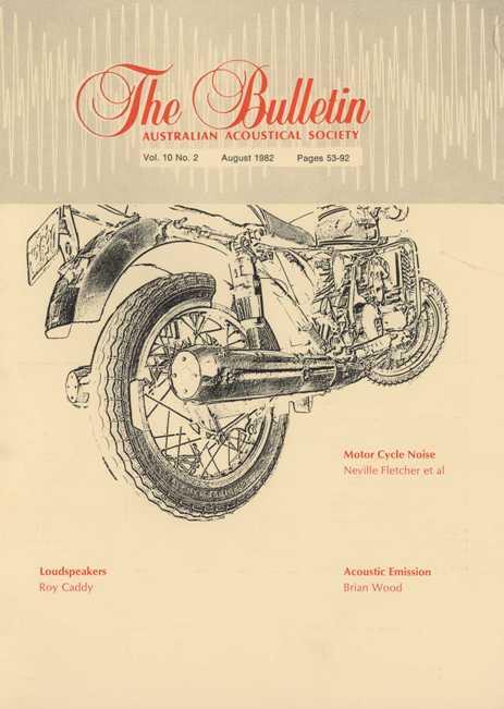 Cover Vol10No2.pdf