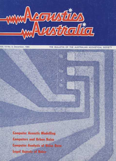 Cover Vol13No3.pdf