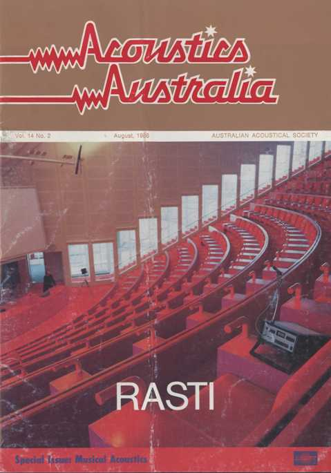 Cover Vol14No2.pdf