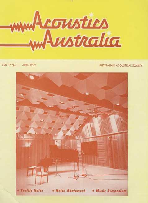 Cover Vol17No1.pdf