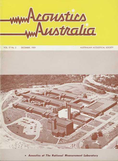 Cover Vol17No3.pdf