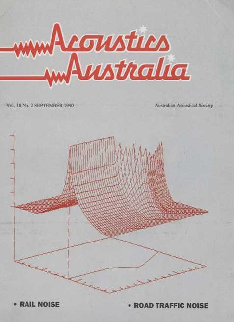 Cover Vol18No2.pdf