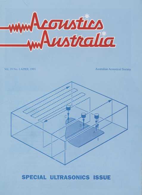Cover Vol19No1.pdf