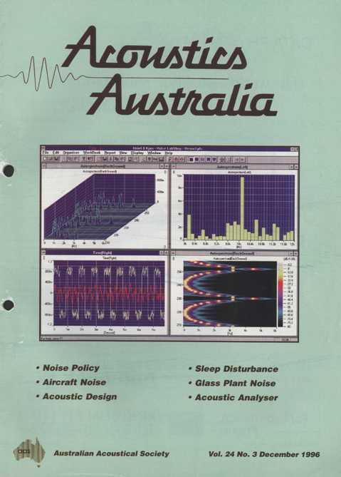 Cover Vol24No3.pdf