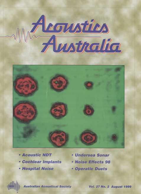 Cover Vol27No2.pdf