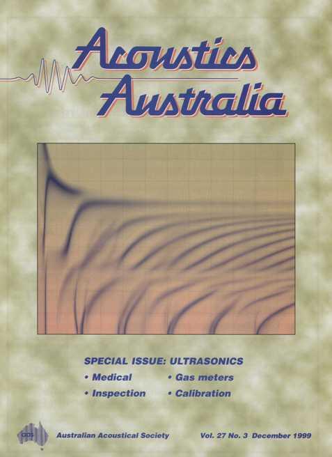 Cover Vol27No3.pdf