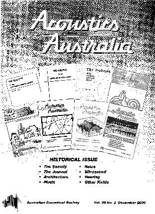 Cover Vol28No3.pdf