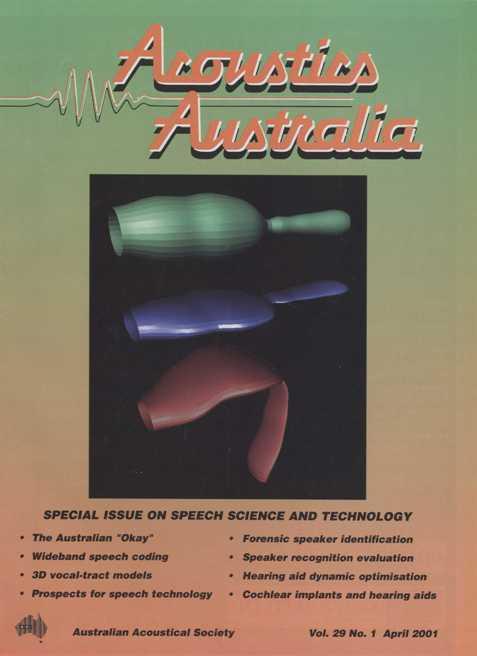 Cover Vol29No1.pdf