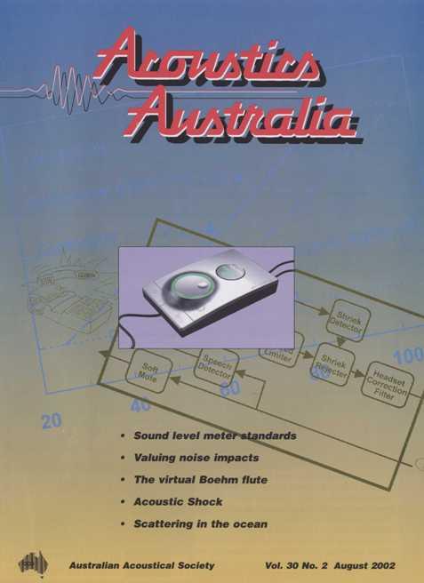 Cover Vol30No2.pdf