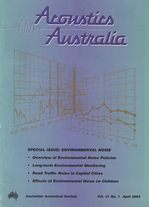 Cover Vol31No1.pdf