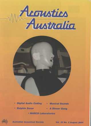 Cover Vol32No2.pdf