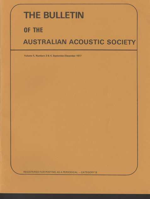 Cover Vol5No3&4.pdf